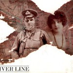 The River Line - Jermyn Street Theatre