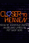 Closer to Heaven revival