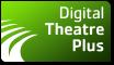 DigitalTheatrePlus