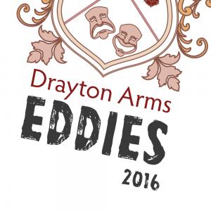 The Eddies 2016