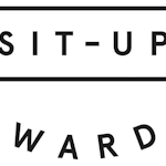 SIT-UP Awards